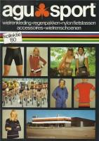 Wielersport, 1980.